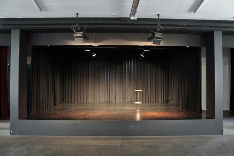 Fabriktheater_web