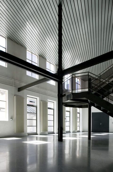 af-foyer-001_web
