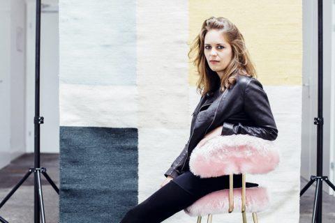 Tilia – Daniela Hallauer