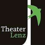 Theater Lenz