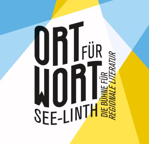 Ort für Wort  <br>  See-Linth